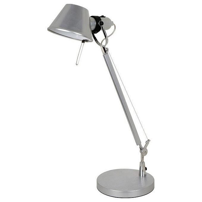 Купить светодиодную настольную лампу, Ikea недорого
